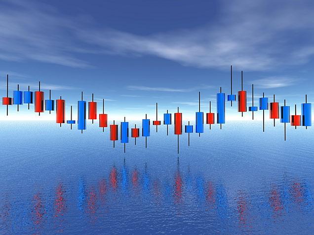 Permalink to Apa itu Forex Trading, ini Pengertian dan Definisi-nya Bagi Pemula